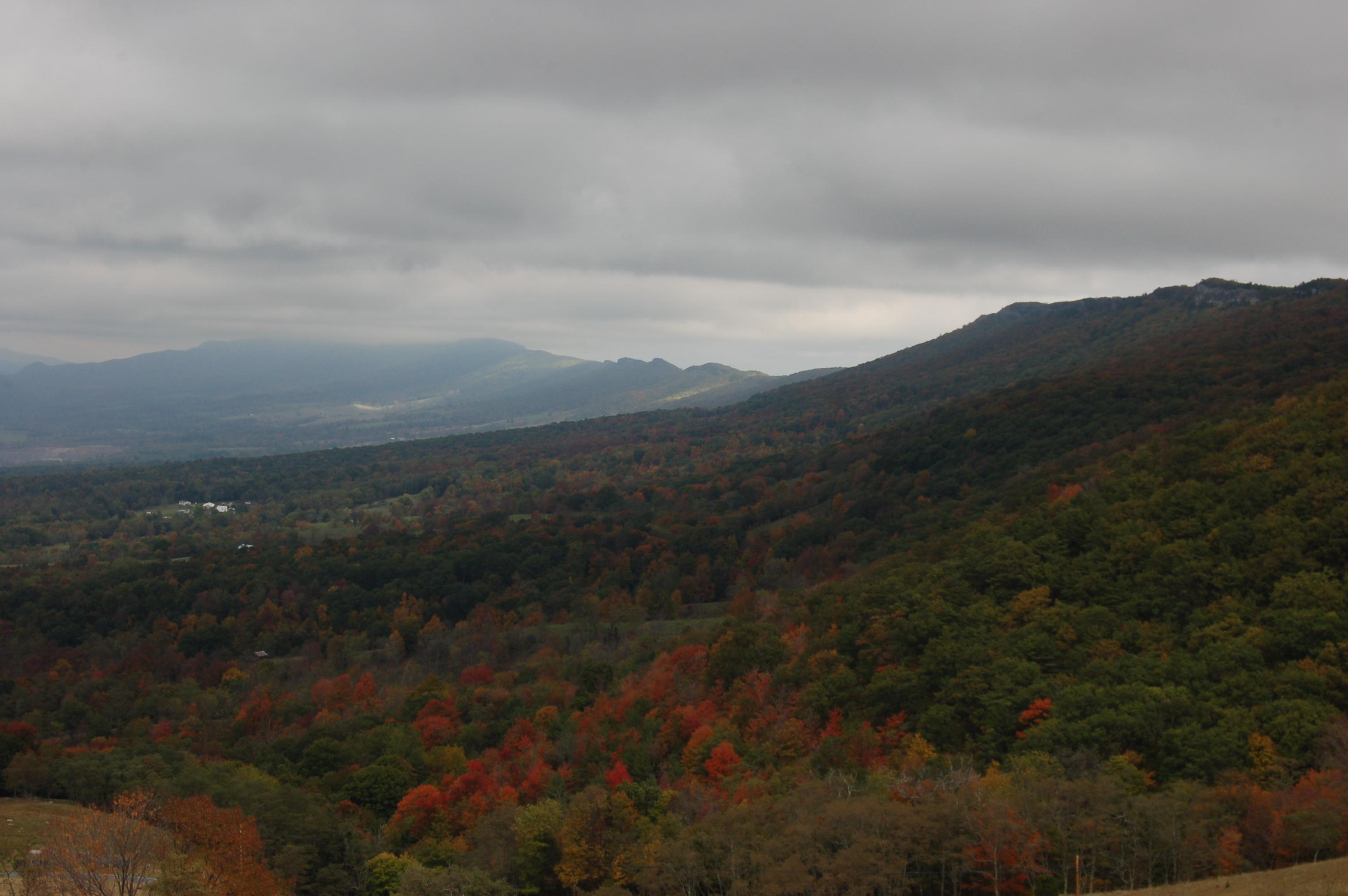 mountainpassbybrucestambaugh