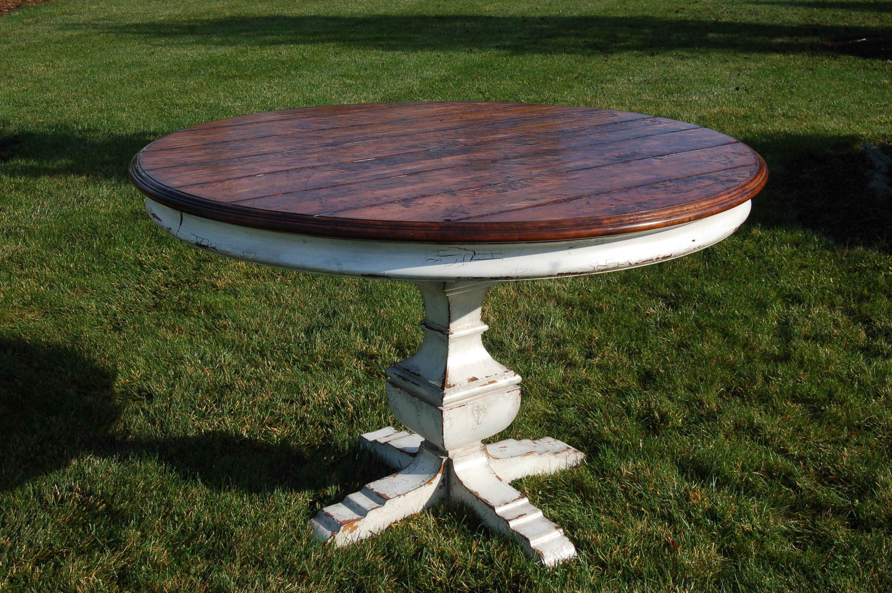 amish furniture kits