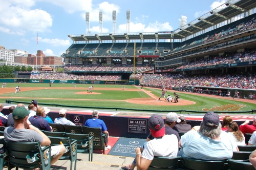 Image result for baseball box seats