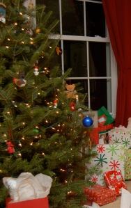 christmastreebybrucestambaugh