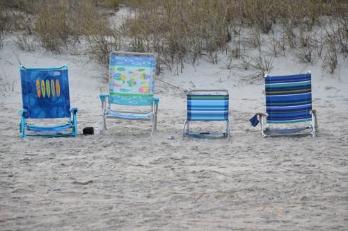 beachchairsbybrucestambaugh