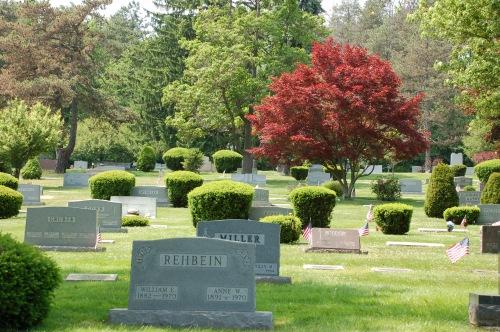 memorialdaybybrucestambaugh