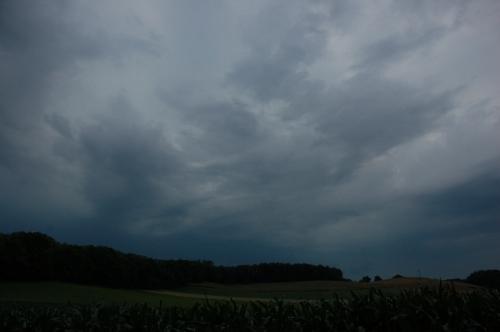 stormcloudsbybrucestambaugh