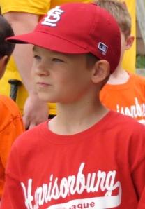 grandsonbybrucestambaugh