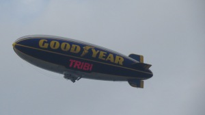 goodyearblimpbybrucestambaugh