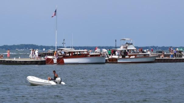 lakesideboatsbybrucestambaugh