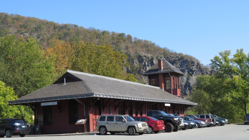 harpersferrystationbybrucestambaugh
