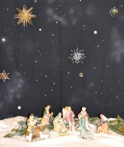 nativityscenebybrucestambaugh