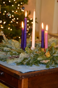 adventcandlesbybrucestambaugh