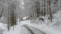 winterroadbybrucestambaugh