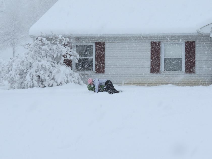 snowplaybybrucestambaugh