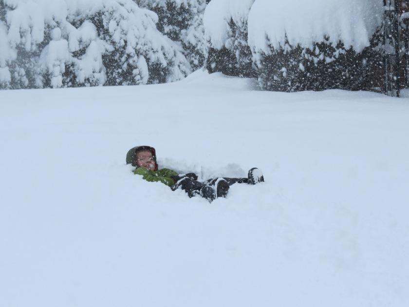 snowangelbybrucestambaugh