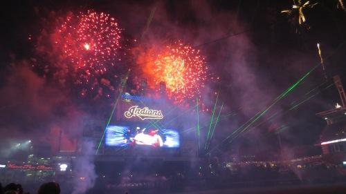 fireworksbybrucestambaugh