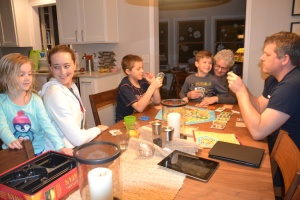 gamenightbybrucestambaugh