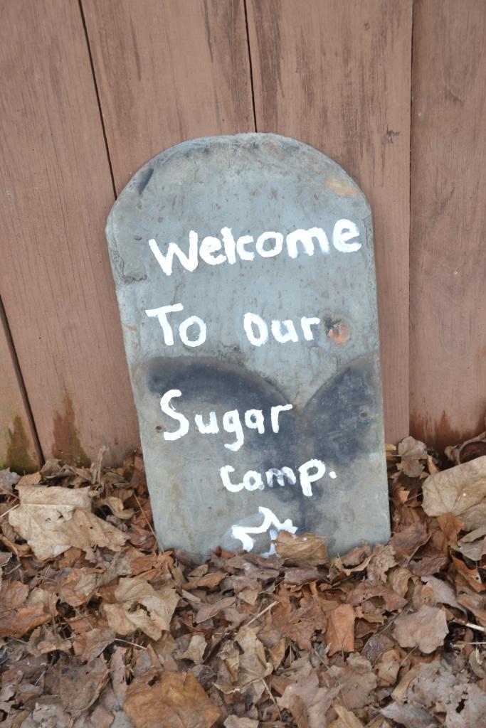 welcomesignbybrucestambaugh