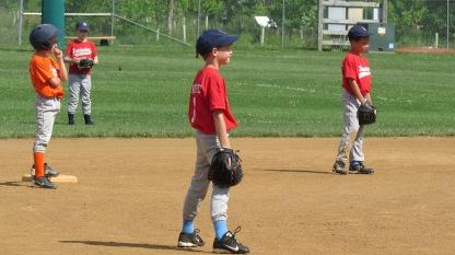shortstopbybrucestambaugh