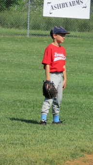 outfielderbybrucestambaugh