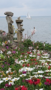 flowersandrocksculpturesbybrucestambaugh