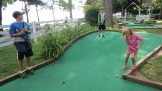 miniaturegolfbybrucestambaugh