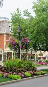 historictownbybrucestambaugh