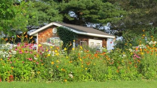 flowergardenbybrucestambaugh