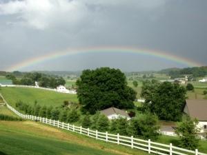 rainbowbybrucestambaugh