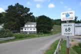 Port Washington Rd. trail