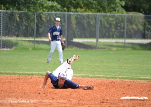 youth baseball, summer baseball