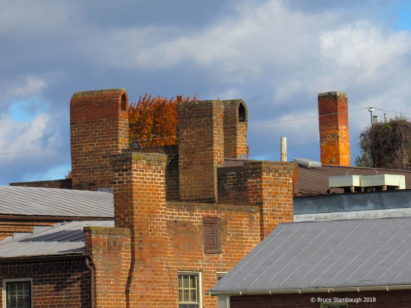 Dayton VA, architectural photography,
