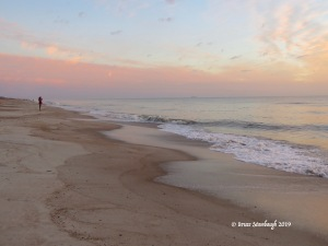 Fernandina Beach FL, Amelia Island FL