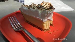 key lime pie, Key West FL